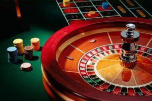 Memahami Aturan Permainan Roulette