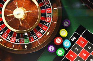 Memahami Aturan Permainan Roulette-Roulette
